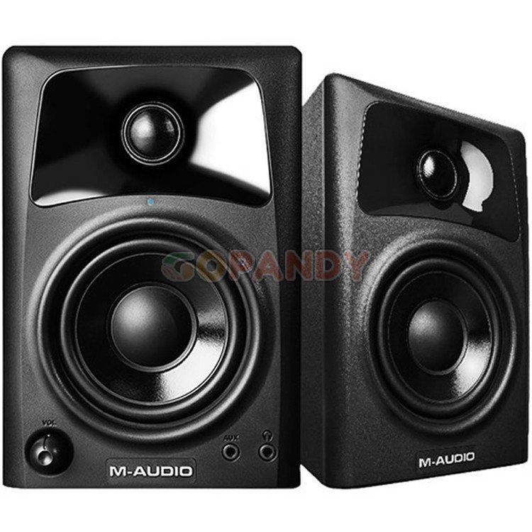 m-audioav422.jpg