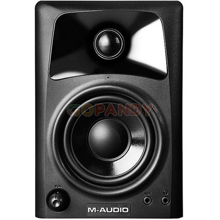 m-audioav423.jpg
