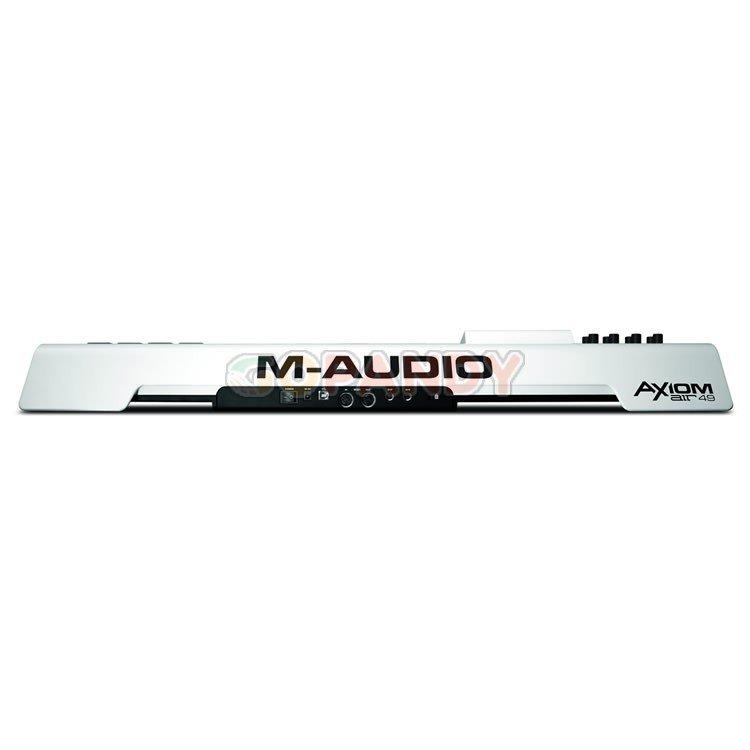 m_audio3.jpg