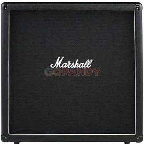 marshall_dsl100_head_and_mx412b_cab-2-e1519132842170.jpg