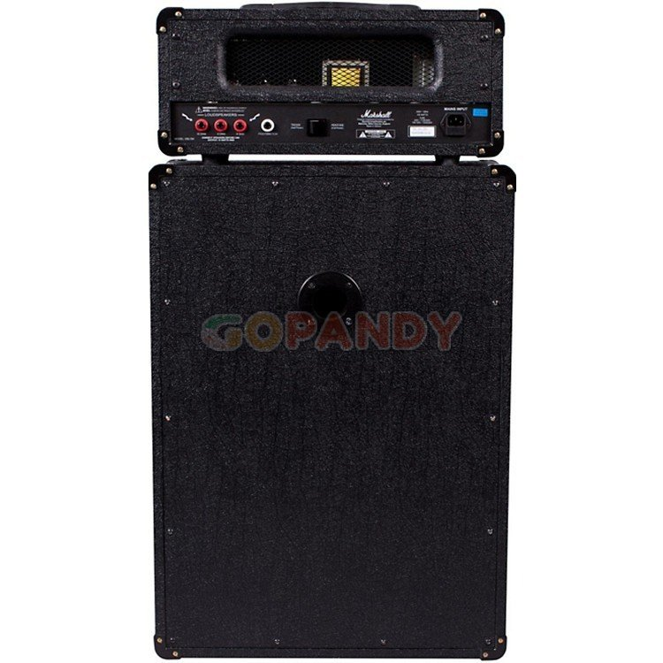 marshall_dsl15h_15w_head_with_mx212a_cab_black-1.jpg