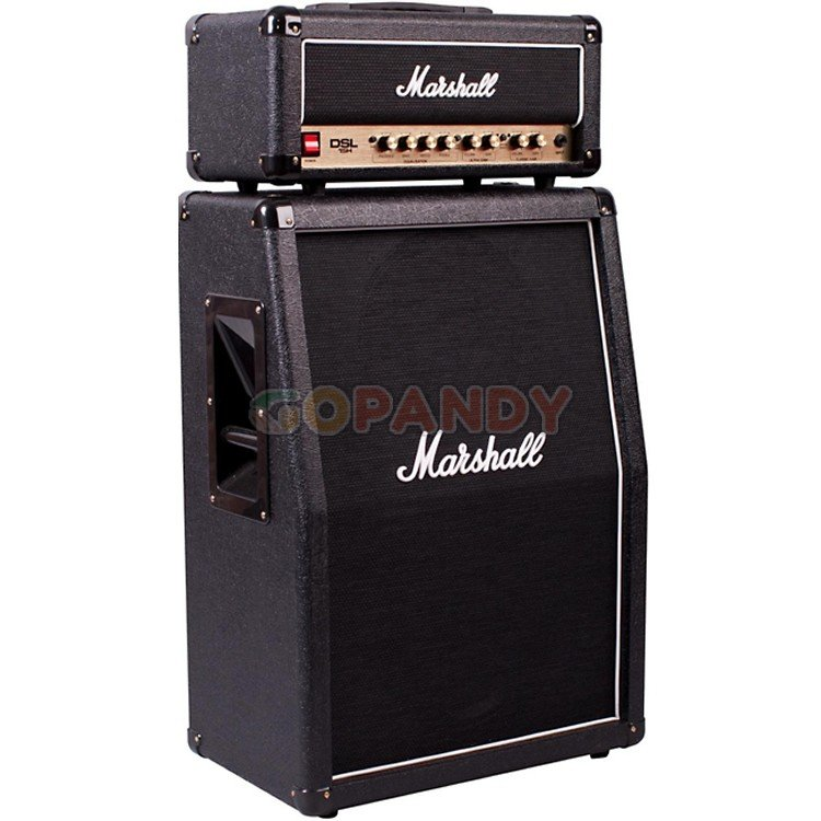 marshall_dsl15h_15w_head_with_mx212a_cab_black-2.jpg