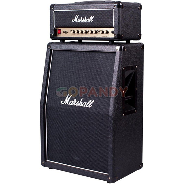 marshall_dsl15h_15w_head_with_mx212a_cab_black-3.jpg