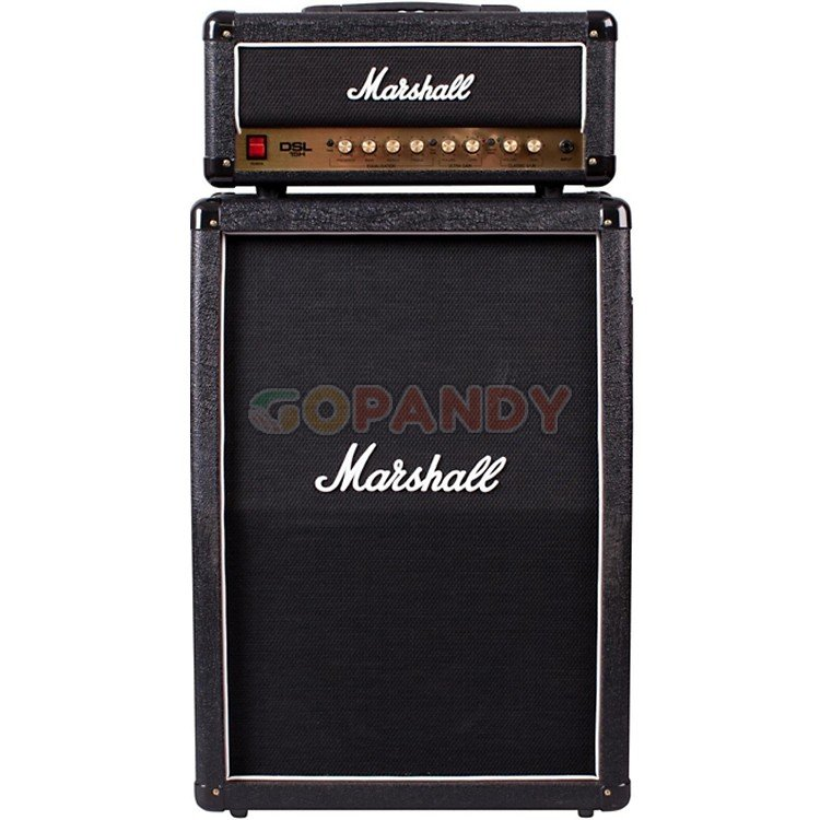 marshall_dsl15h_15w_head_with_mx212a_cab_black.jpg