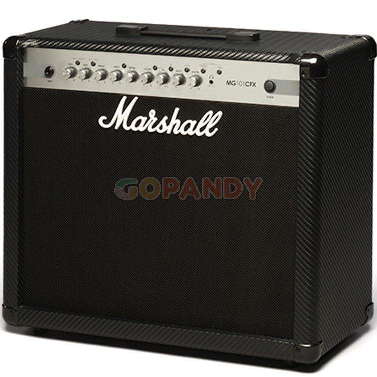 marshall_mg101cfx-3.jpg