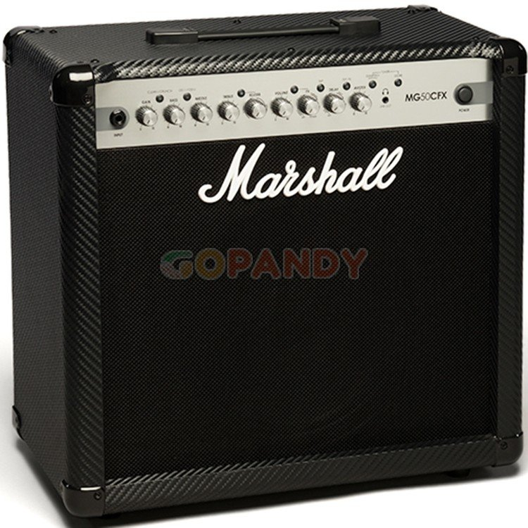 marshall_mg50cfx-2.jpg