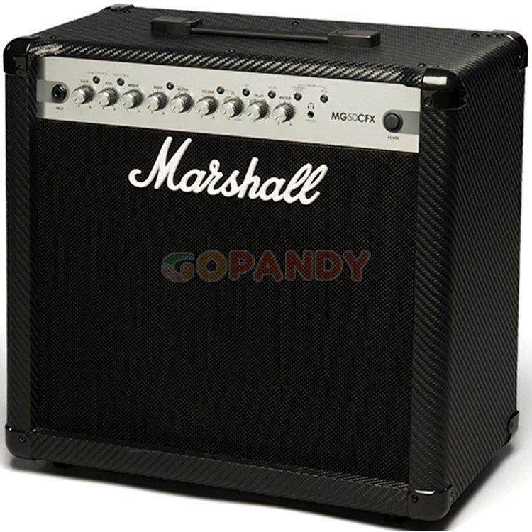 marshall_mg50cfx-3.jpg