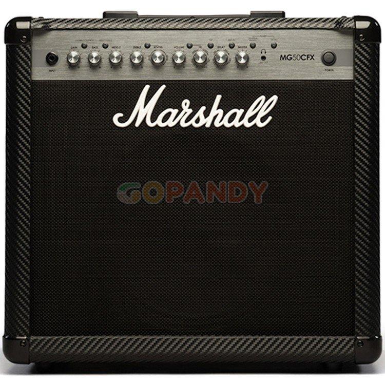 marshall_mg50cfx.jpg
