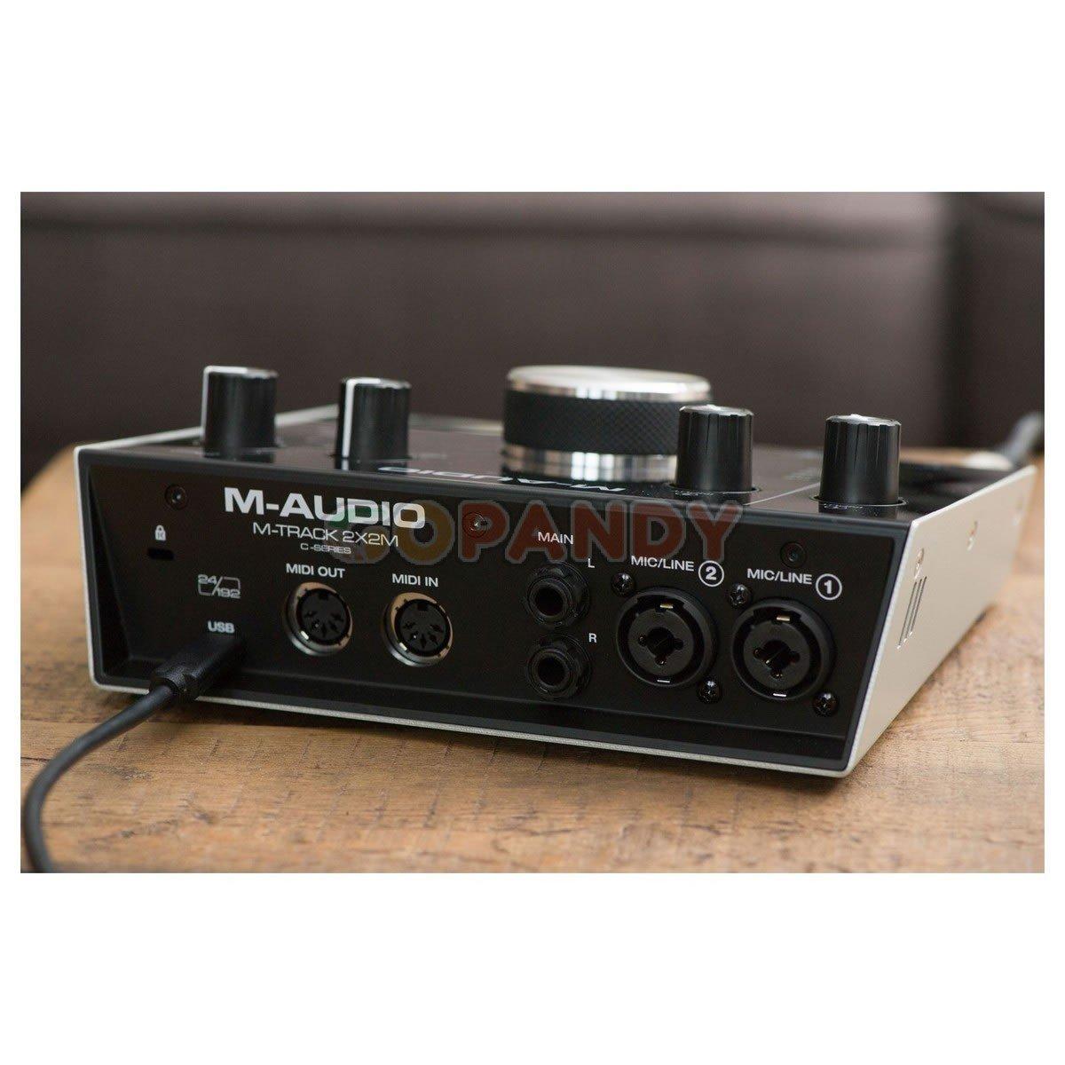 maudio-2x2m-05