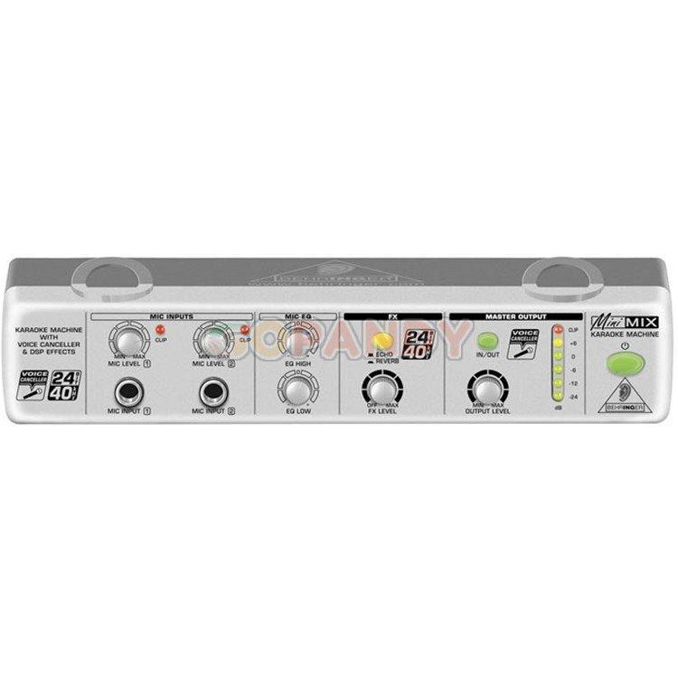 mix800mm1.jpg