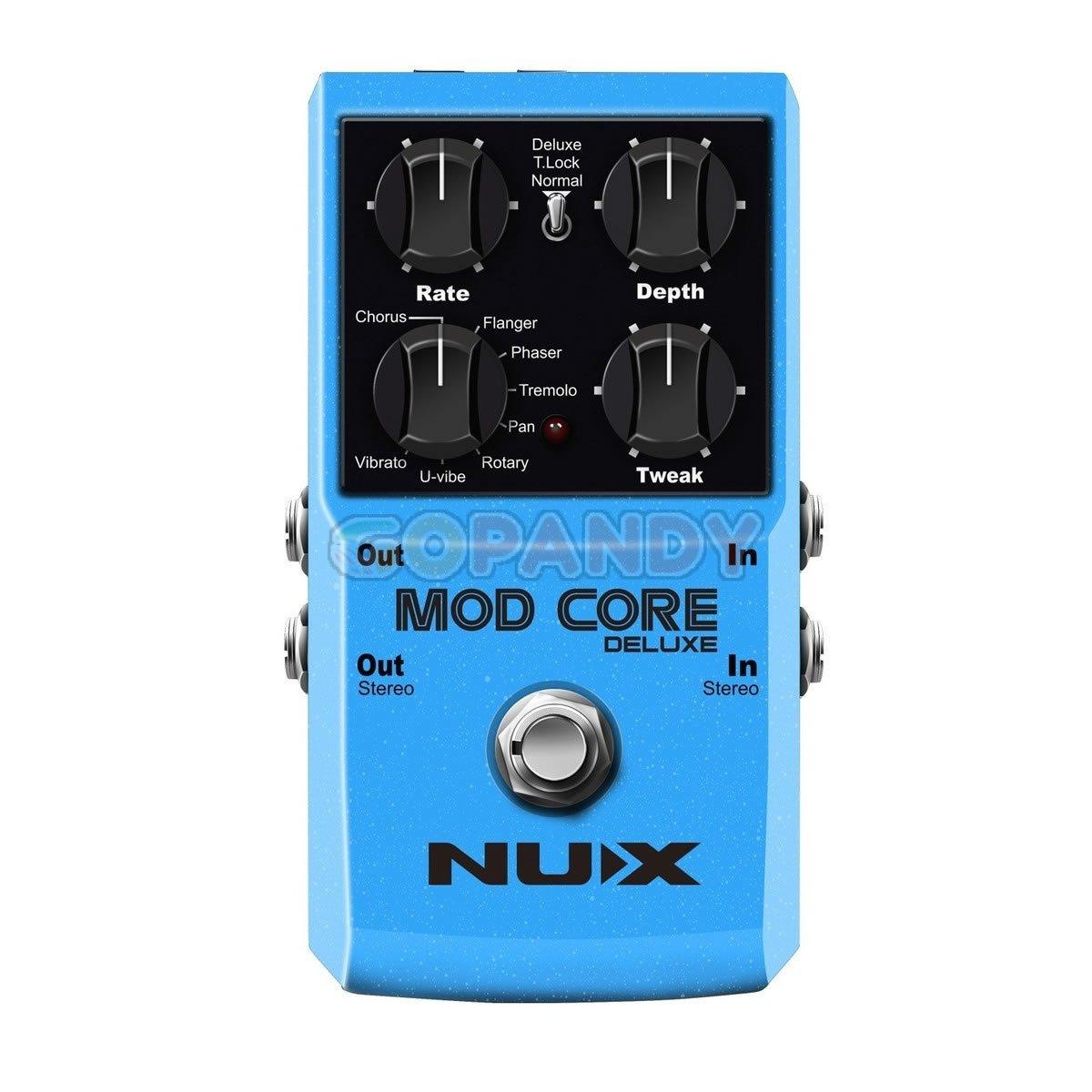 nux mod core- 04