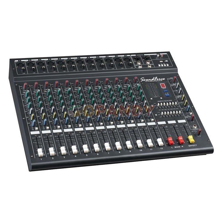 soundforce12channelmixer1.jpg