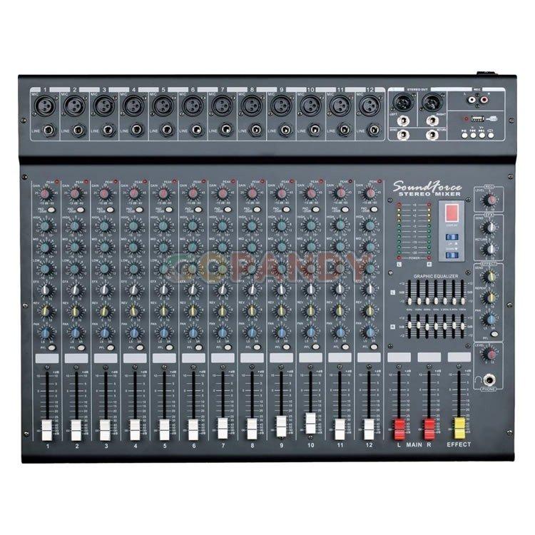soundforce12channelmixer3.jpg