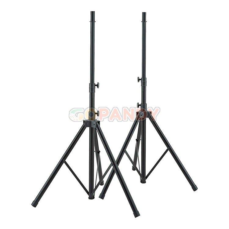 speakerstandpair.jpg