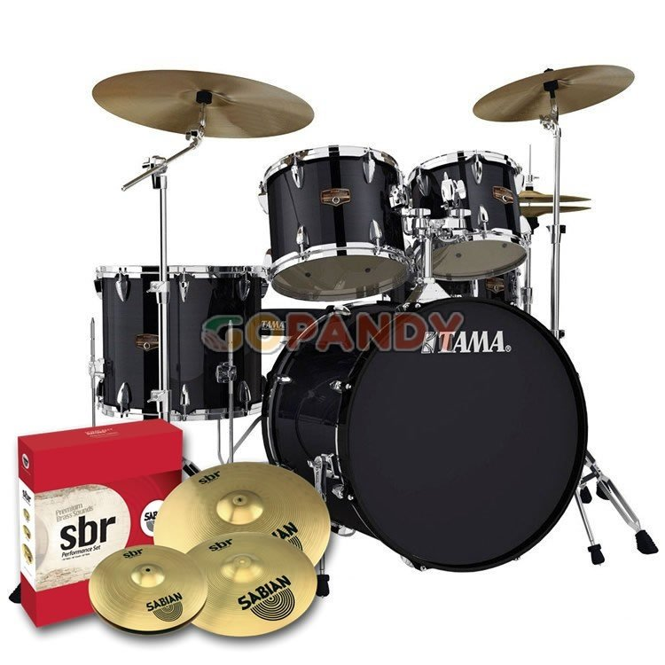 tama_imperiastar_5_piece_drum_set-1