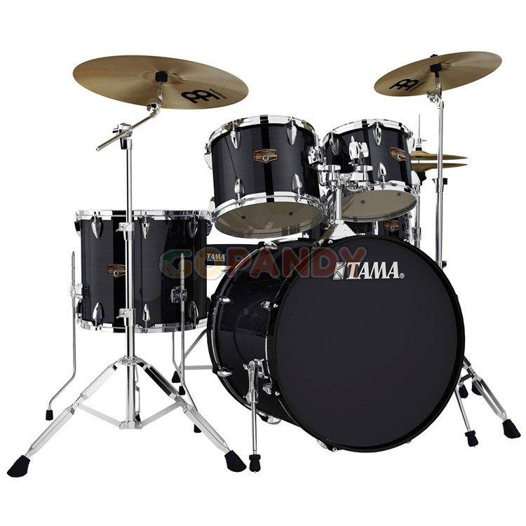 tama_imperiastar_5_piece_drum_set.jpg