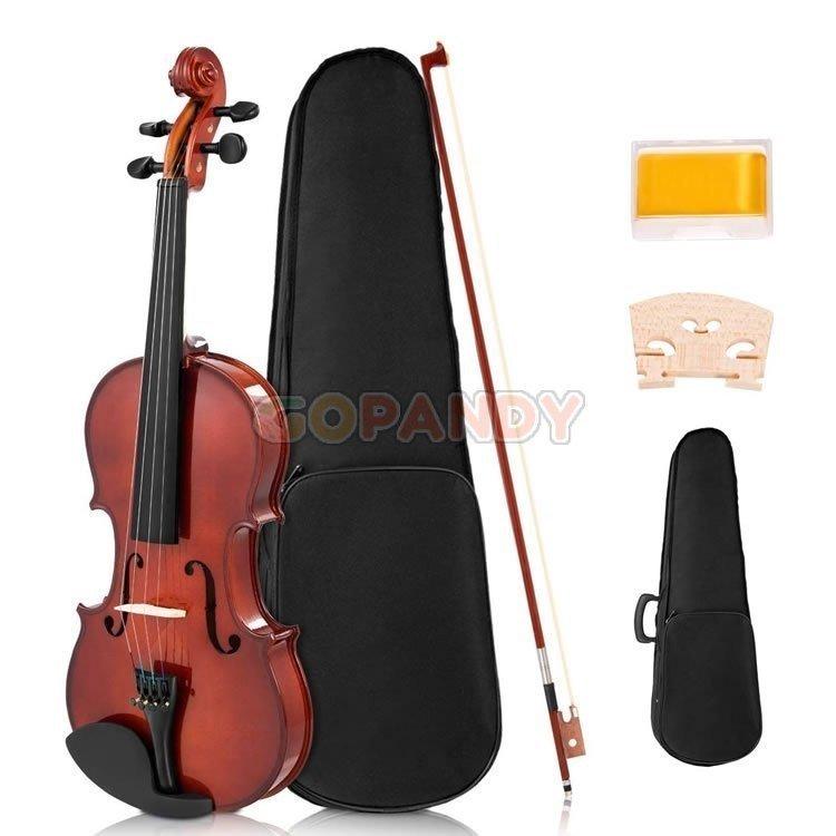 violin-1-5