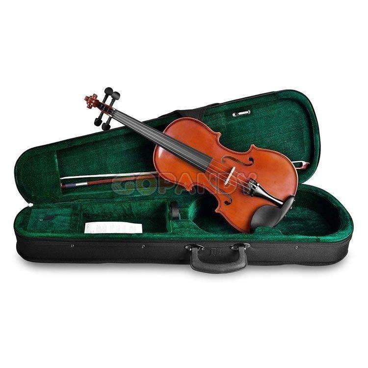 violin-4-4-02