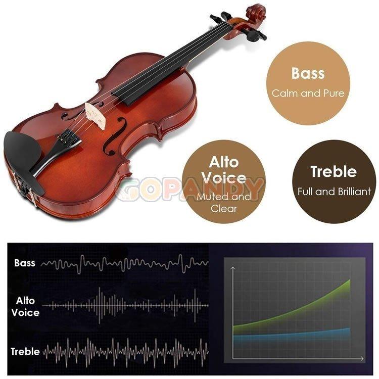 violin-4-4-03