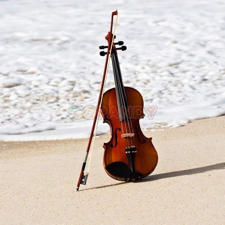 violin-4-4-07