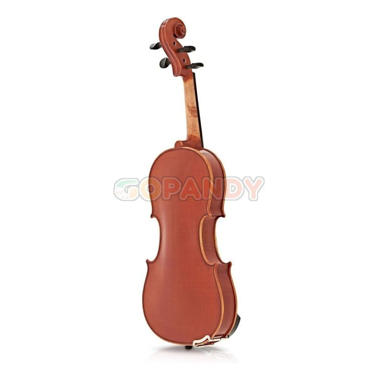 violin03.jpg