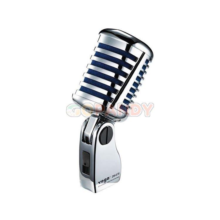 yoga-dm878-microphone-03.jpg