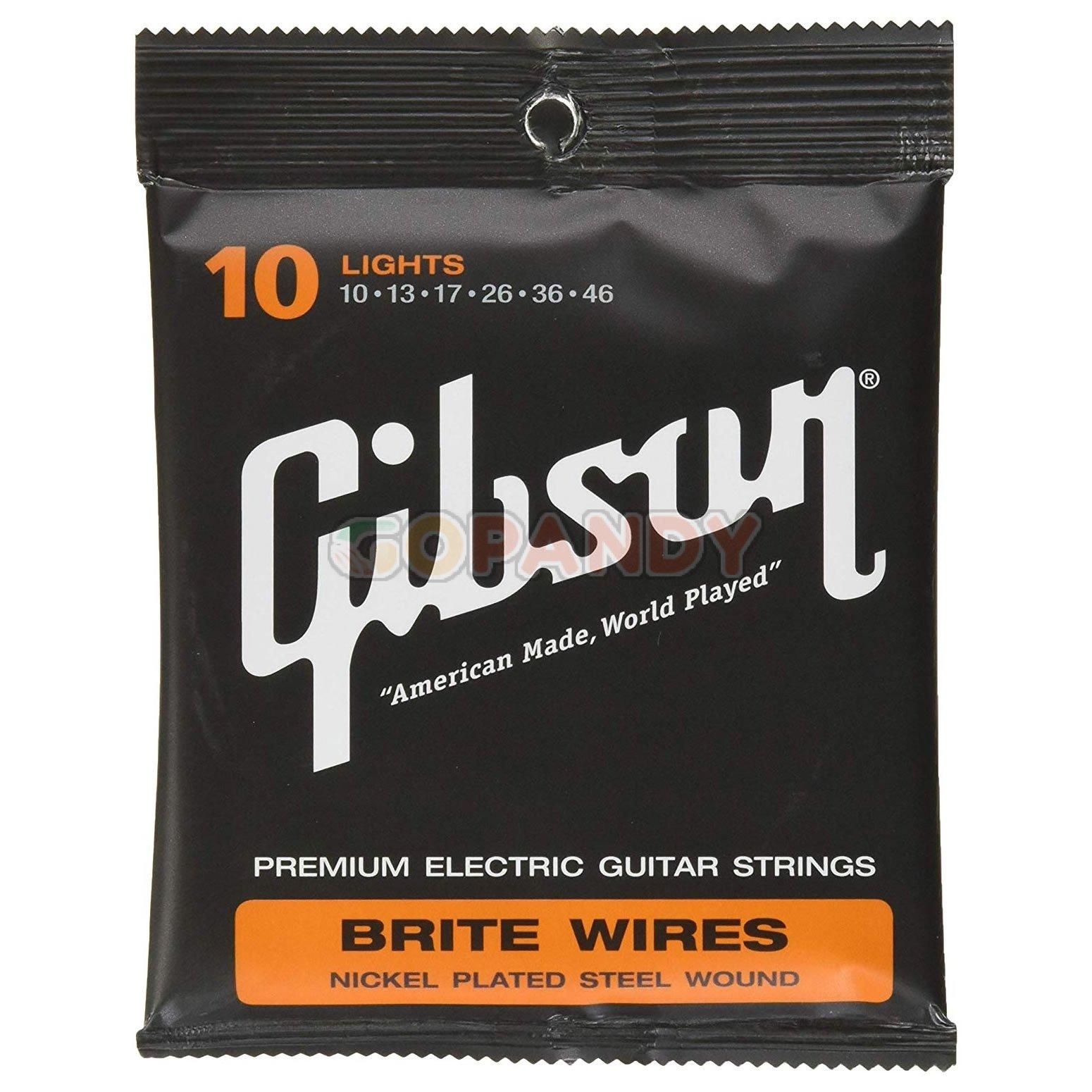 gibson-brite-wires-01