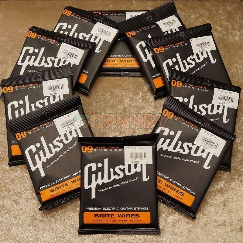 gibson-brite-wires-03