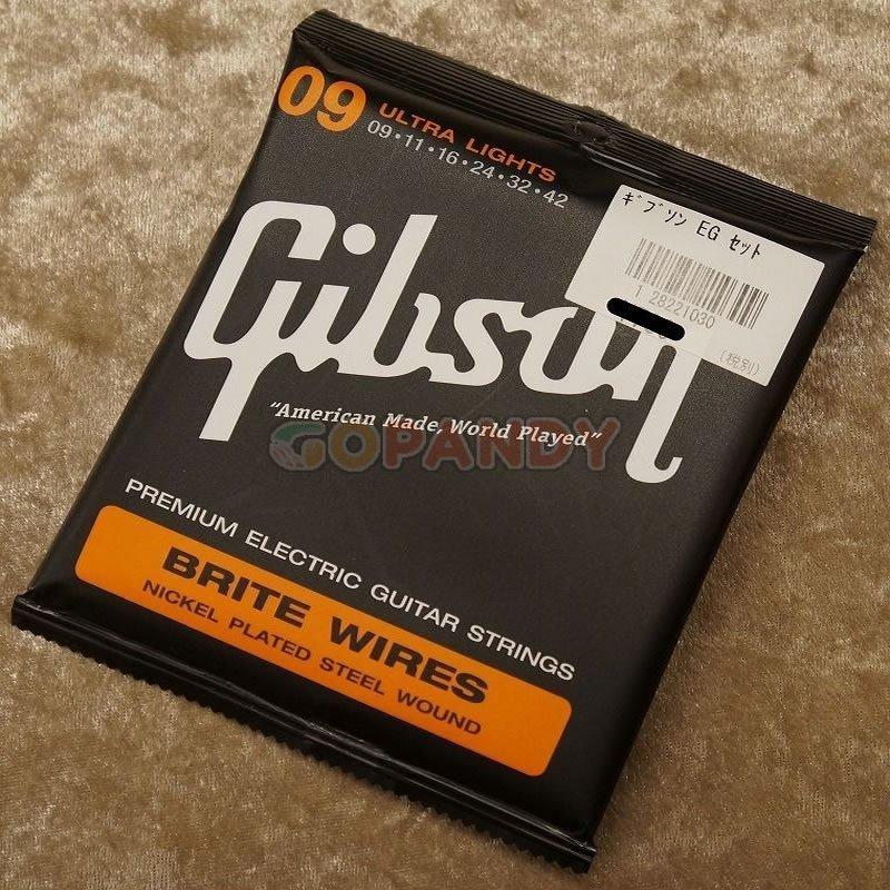 gibson-brite-wires-04
