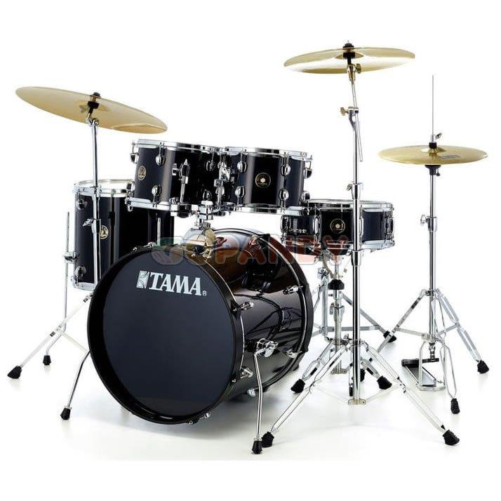 tama-rhythm-mate-Blk-01