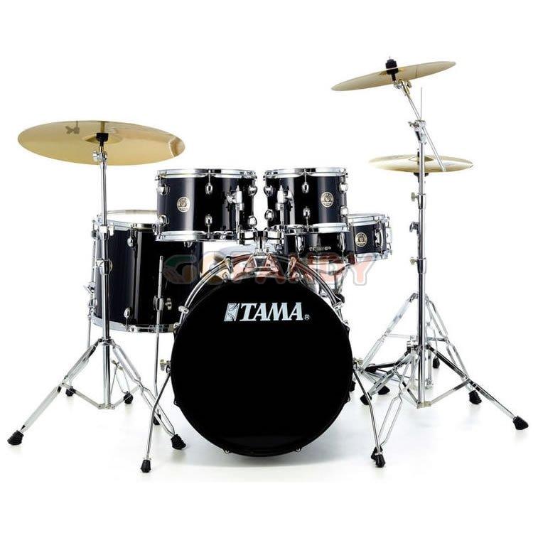 tama-rhythm-mate-Blk-03