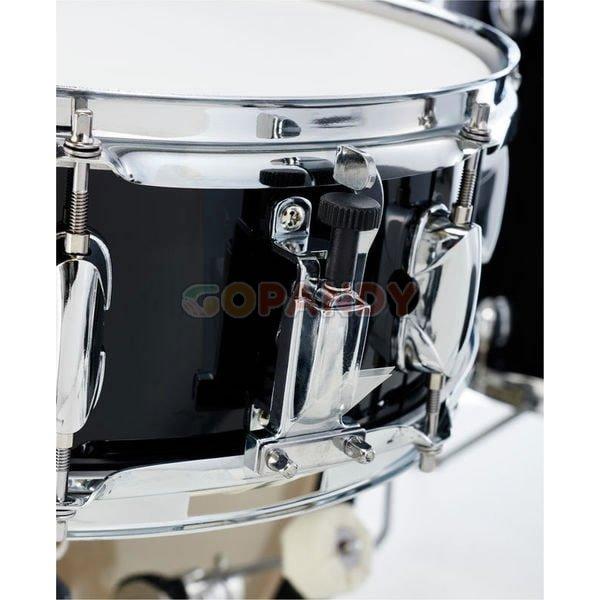 tama-rhythm-mate-Blk-06