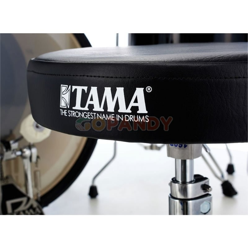 tama-rhythm-mate-Blk-09