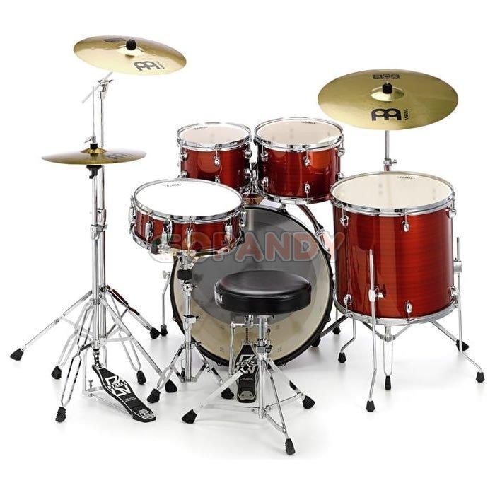 tama rhythm mate RDS- 002