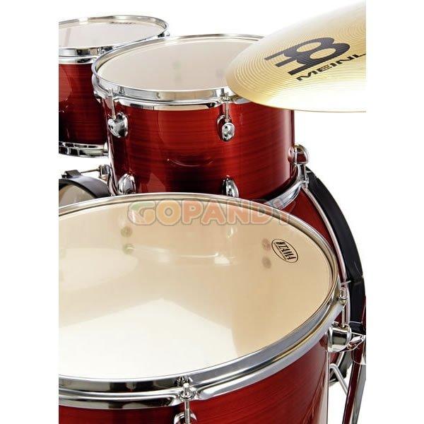 tama rhythm mate RDS- 003