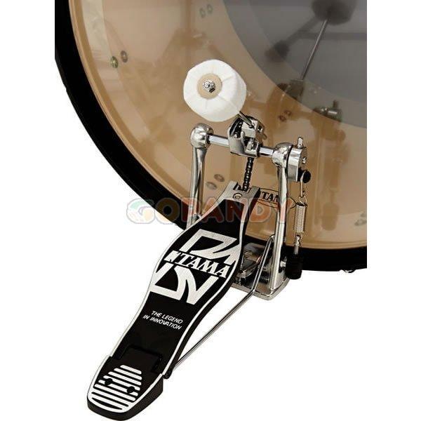 tama rhythm mate RDS- 004