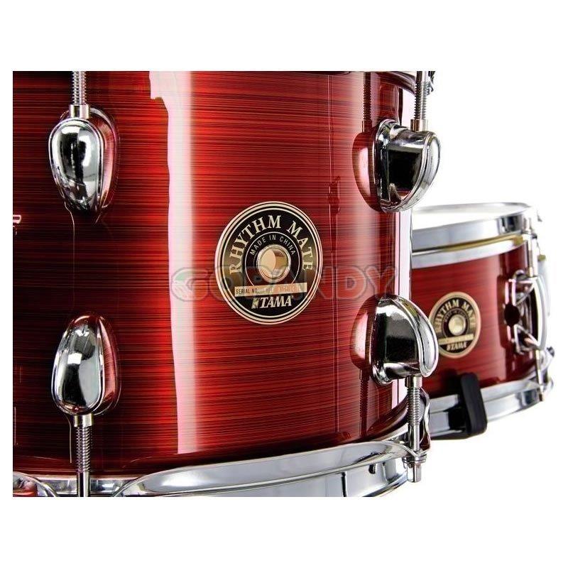 tama rhythm mate RDS- 006