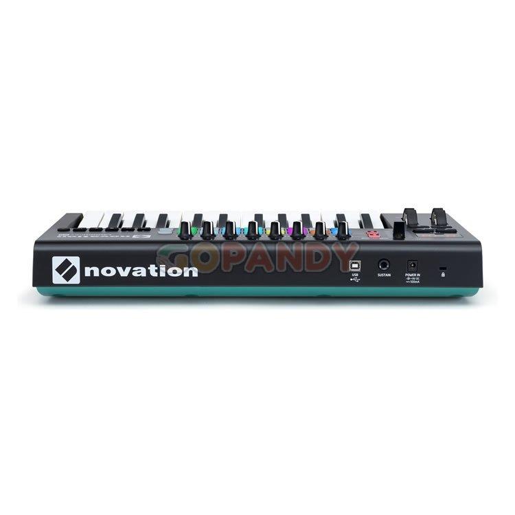 novation-launchkey25-03