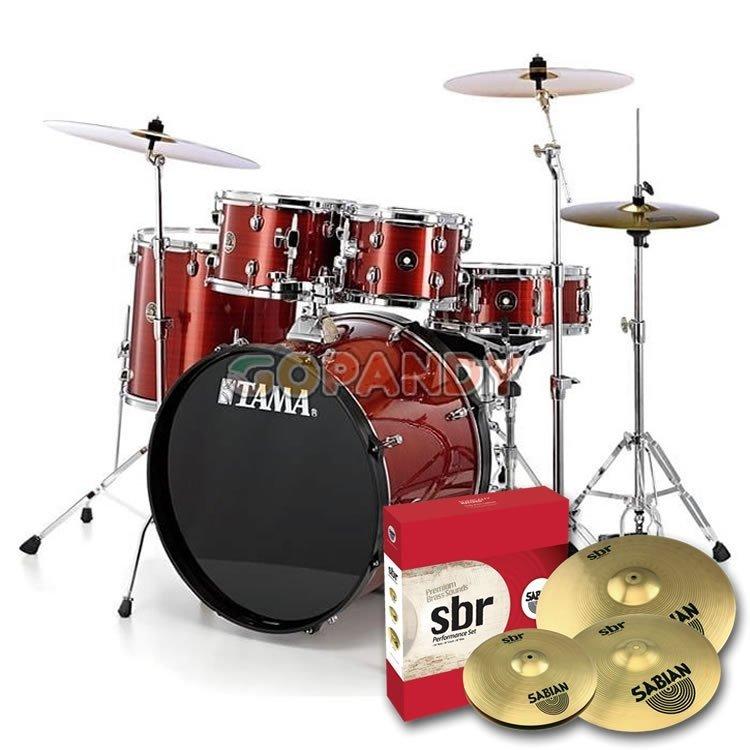 tama-rhythm-mate-RDS-001