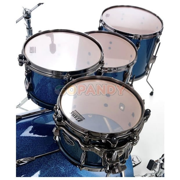 tama-superstar-6-piece-isp-03