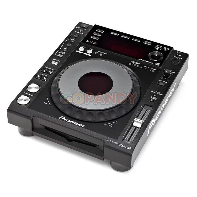 pioneer-cdj-850-03
