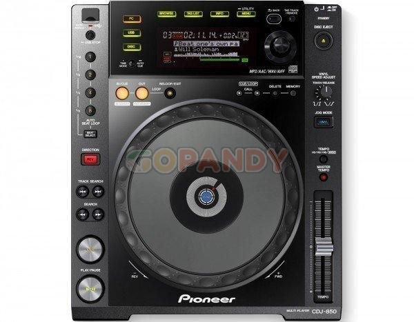 pioneer-hdj850-01