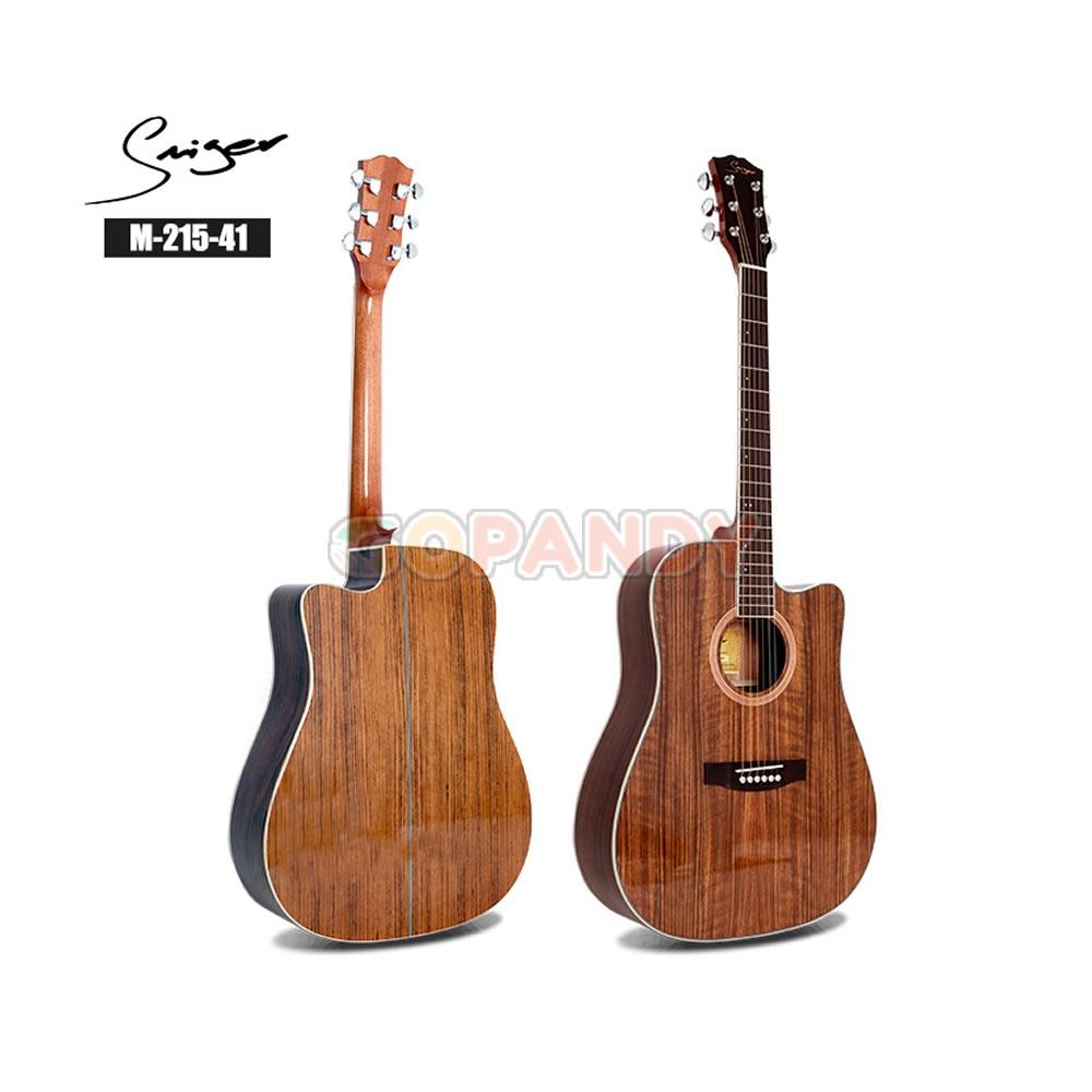 Smiger-M-215-41-01